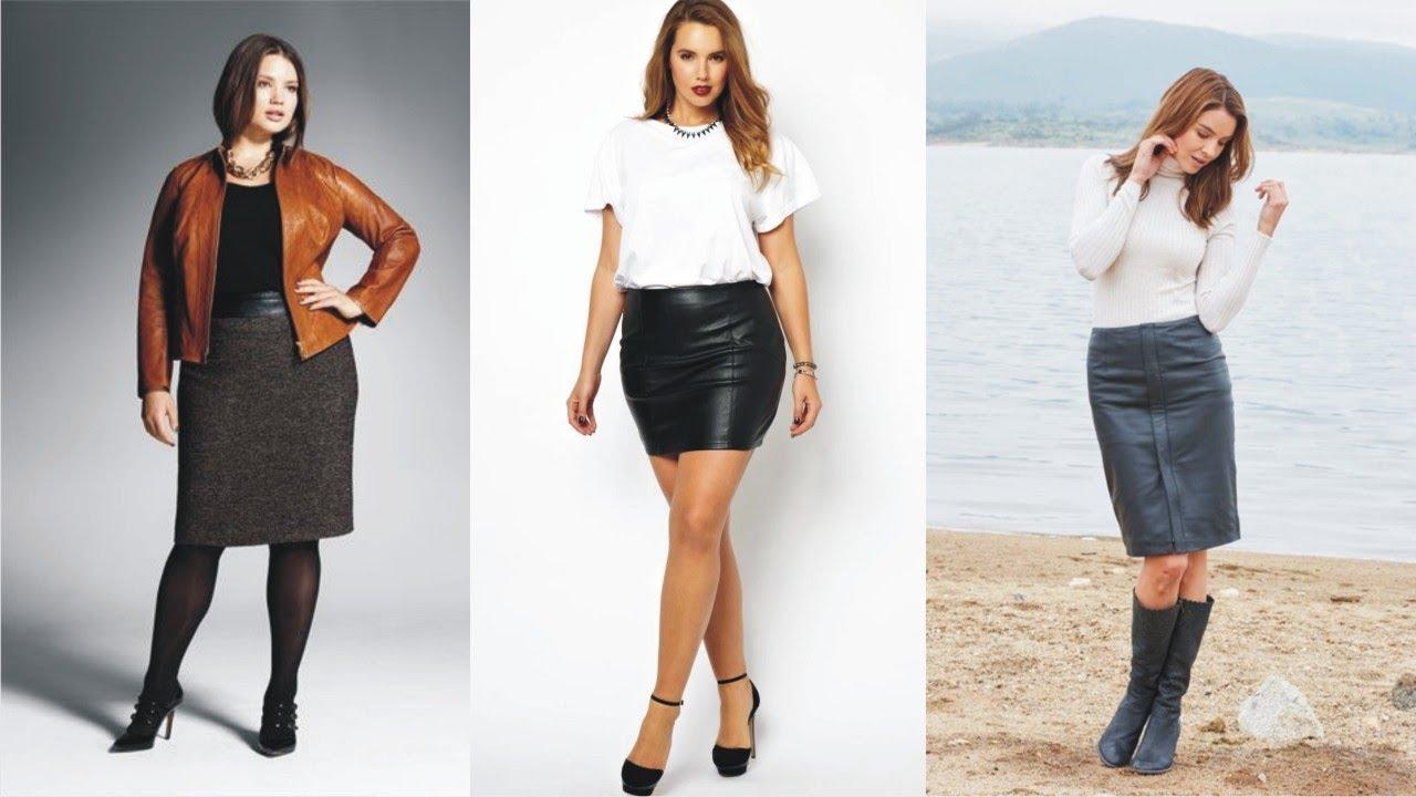 Skirts Size 14 Skirt Women's Clothing