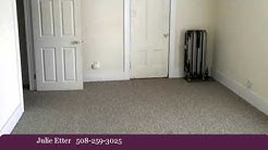 Homes for rent - 110 Union St. --, Attleboro, MA 02703