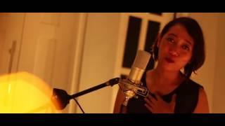 Jessica Chrismayda - Selamat Ulang Tahun