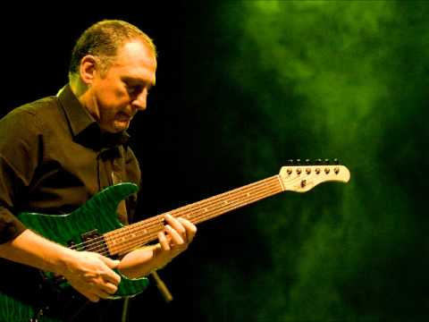 I Got It Bad - Chuck Loeb ( Smooth Jazz Guitar )