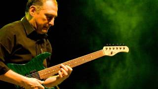 I Got It Bad - Chuck Loeb ( Smooth Jazz Guitar )