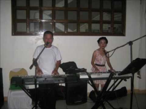 Lito Camposano Sr-Waray Waray Songs Midley