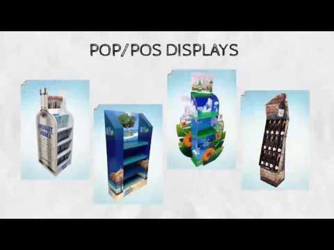 Packaging Design Software Kasemake Youtube