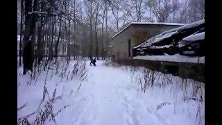 Видео как маньяк убивает 2 людей.Будте осторожны!!!На сафьяне много маньяков(, 2016-03-25T10:38:29.000Z)