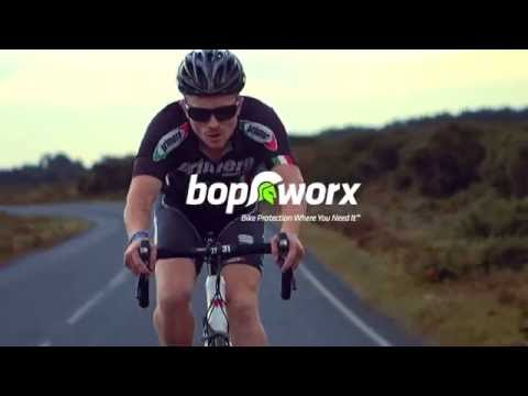 Introducing Bopworx from YouTube · Duration:  1 minutes 8 seconds
