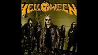 Helloween - If I knew