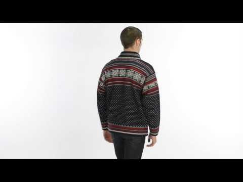 Dale of Norway Grotli Sweater - Merino Wool (For Men and Women)