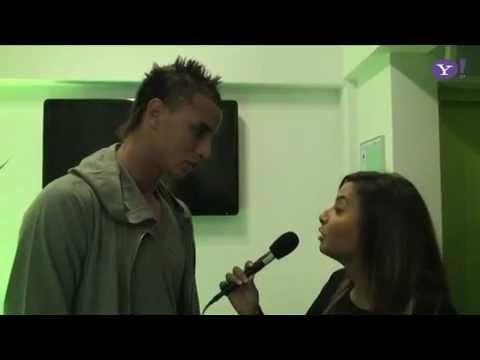 Rencontres avec femmes portugaises