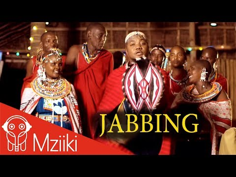 CDQ - Jabbing - Official Video