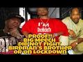 Proof Big Meech Did Not Fight Birdman's Brother Or On Lockdown   Dochickstv video