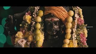 karuppasamy song Komban movie