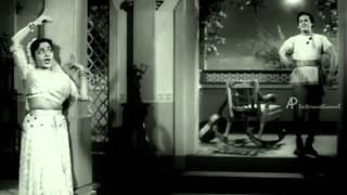 Veerathirumugan - Paadatha Paatellam Song