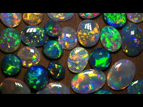 What is black opal worth? The body tone myth exposed