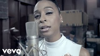 Download Alaine - Hello (Adele Reggae Cover) MP3 song and Music Video