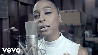 Alaine - Hello (Adele Reggae Cover)