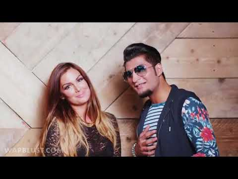 Lethal Combination| Bilal Saeed  Full HD