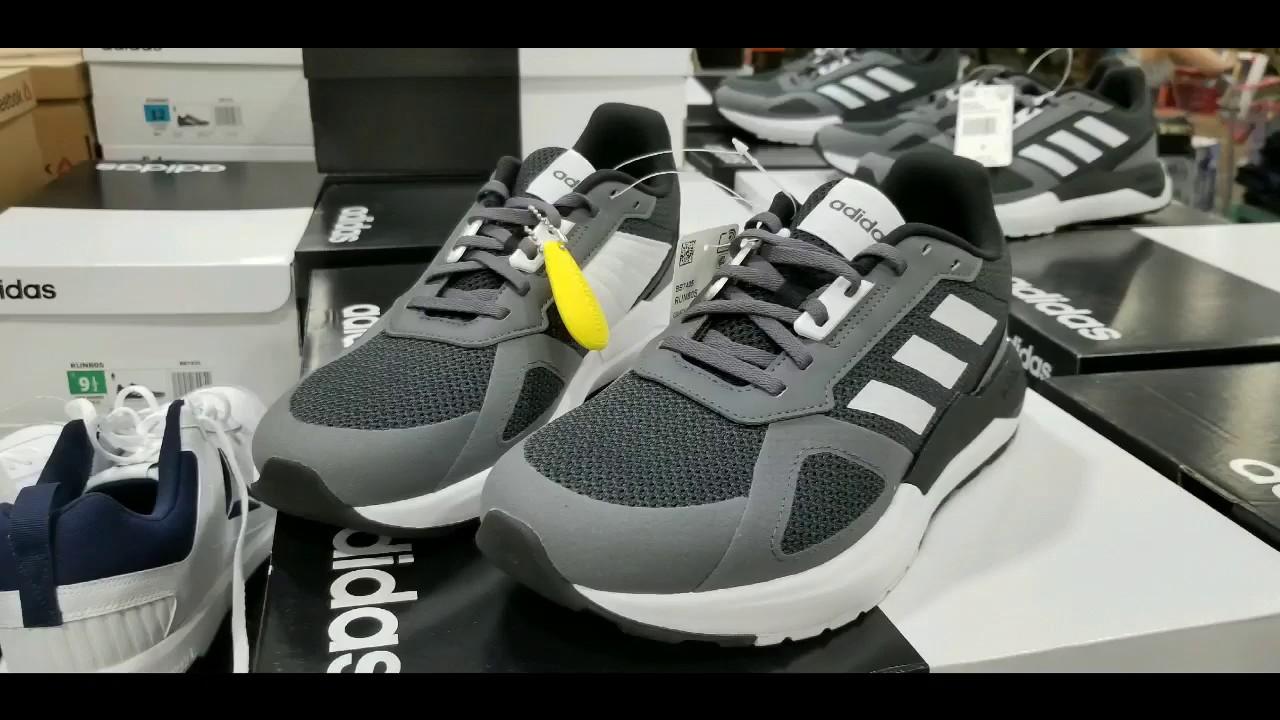 Costco! Adidas Run80s Mens Athletic Shoe! $39!!!