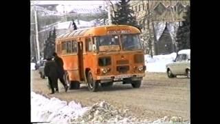 Как в 1990-е. В Харькове стреляли из автомата в бизнесмена Безрукого (+видео)