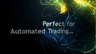 Free MT4 VPS Hosting for Ultra-Fast Forex Trading: G-Cloud(The G-Cloud by GCMFX offers Forex Automated Traders using Expert Advisors or any other Algo driven trading system, opportunities beyond their current home ..., 2012-07-22T12:52:45.000Z)