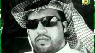شهيد الواجب سعيد بن هادي القحطاني