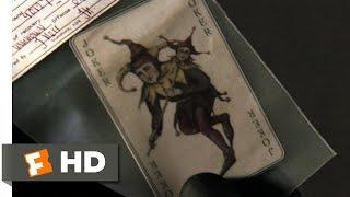"""Batman Begins (2005)      ❦Online*Film""""yify ♂SUPER♂"""