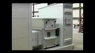 EnerQuest Solar Inverter Houses_Exterior 2 min Overview