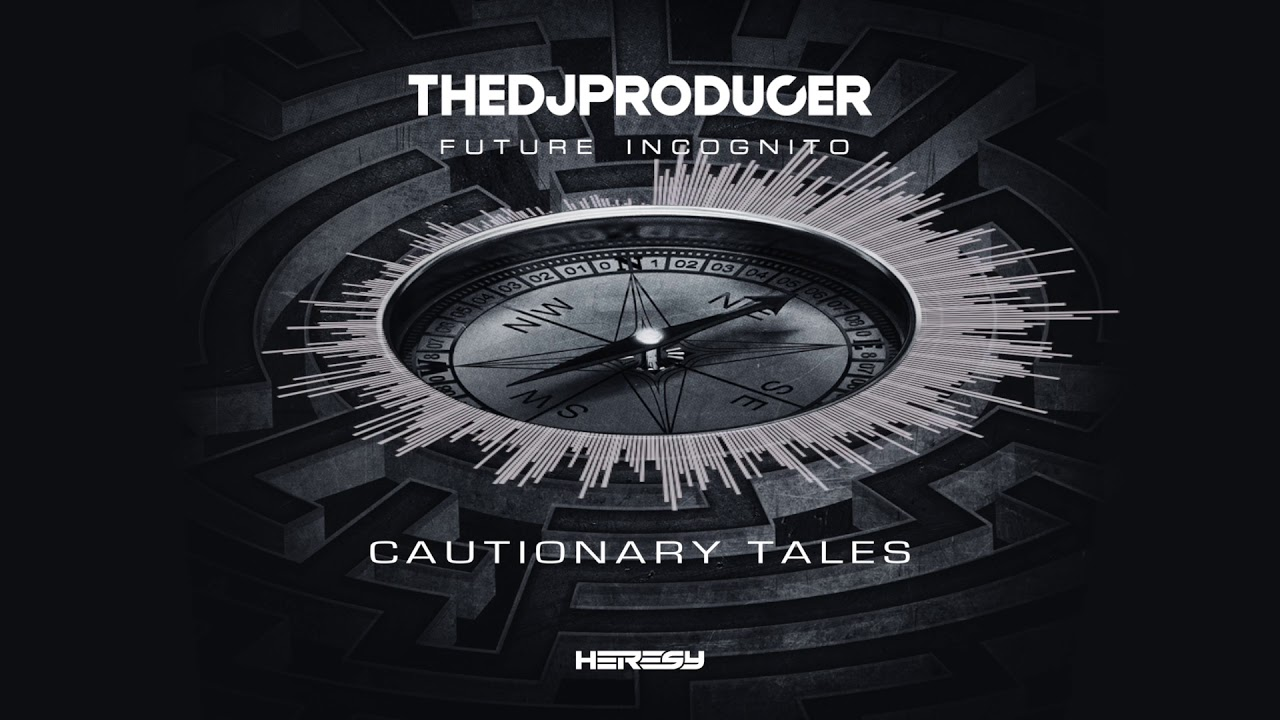 the-dj-producer-cautionary-tales-the-third-movement