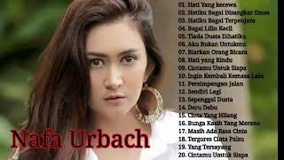 Nafa Urbach Full Album Kompilasi