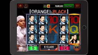 Новости Игровой Автомат