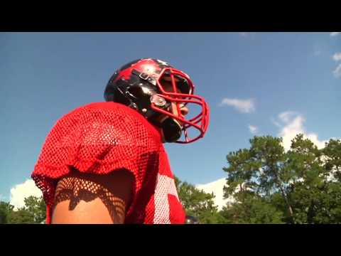 Kountze High School Football - Southeast Texas Chevy Spotlight