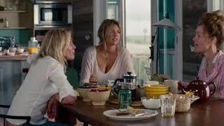 Tutte contro lui (2014) - Le 3 donne si alleano