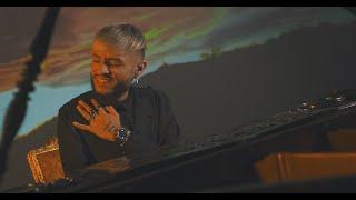 Nikolas - Uita de mine ca exist | Official Video