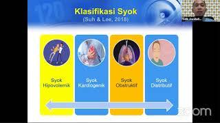 CardioZoom Diklat PJNHK.