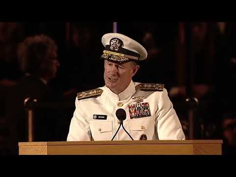 university-of-texas-at-austin-2014-commencement-address-admiral-william-h-mcraven