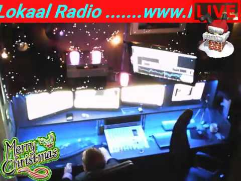 Live stream Delta Radio, Lokaal Radio