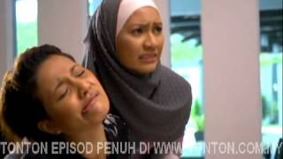 PREVIEW LOVE YOU MR ARROGANT EPISOD 24
