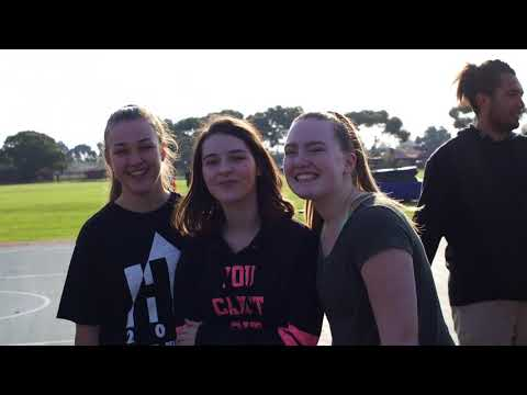 Hoppers Crossing Secondary College TV 2017 EP12