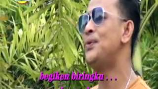 Sora Pusuh - Egy Suranta Ginting