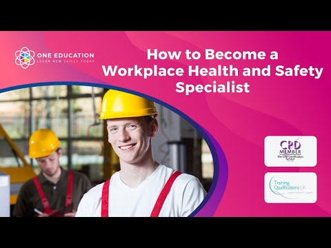how-to-become-a-workplace-health-and-safety-specialist
