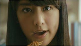 モデル・女優の山本美月(23)が保健室のドS美人先生に扮したと話題とな...