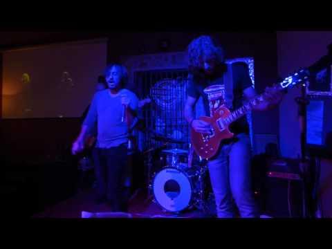 SWAN SONG tribute Led Zeppelin