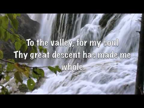 Praise The Father, Praise the Son (lyrics) Chris Tomlin