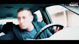 Приколы 2018 Лучшие за май #153 Смешное видео