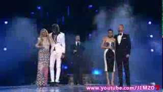 WINNER ANNOUNCEMENT - The X Factor Australia 2014 Grand Final Live Decider & Winner's Single thumbnail
