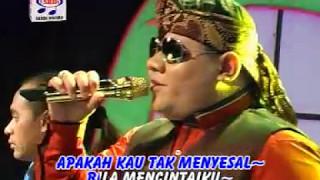 Subro DA1 -  Bukan Yang Pertama (Official Music Video)