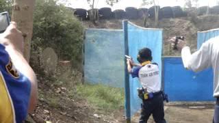 BRO..ROLLY TECSON - FEB.18,2012 ROTARY CLUB OF TUY BALAYAN BATANGAS CONG. TOM APACIBLE