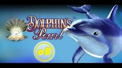 Online Casino || Dolphins Pearl 50 cent Big Win