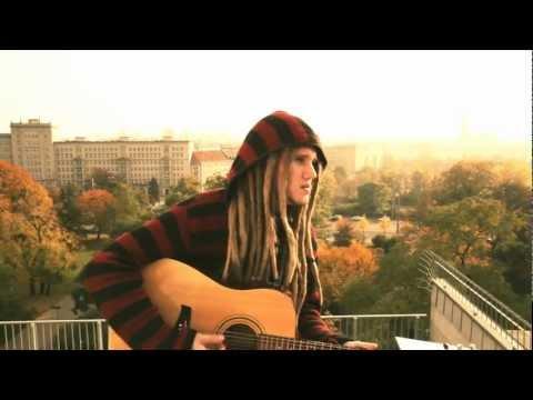 Sebastian Hackel - Warum sie lacht