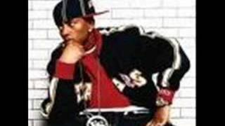 Cassidy - Hot 97 Freestyles - 5 Minutes