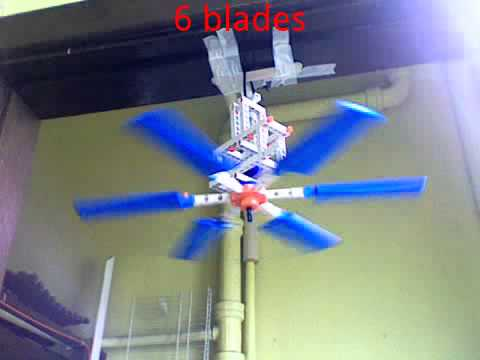 Homemade ceiling fan part 1 youtube homemade ceiling fan part 1 mozeypictures Gallery